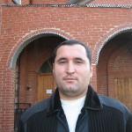 Субхуддин Назаров