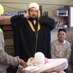 Votkinsk islam 1 (1)