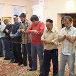 Votkinsk islam 1