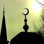 novui musulmanskii god