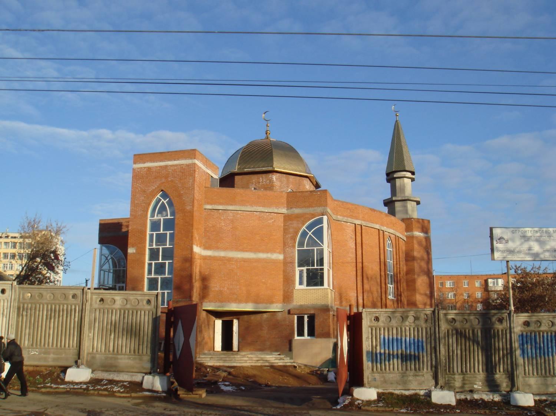 Республика Ижевск-строительные организации су 144 строительная компания ижевск